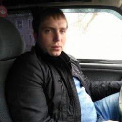 Молодой кавказец ищет в Тамбове девушку для секса