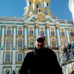 Молодой, кареглазый, русский молодой человек ищет девушку для секса без обязательств в Тамбове