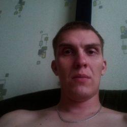 Молодой парень из Тамбова ищет девушку или женщину для разовых встреч