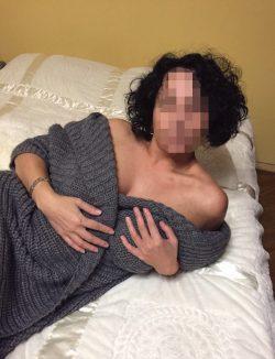 Встречи с мужчиной оральный секс и секс встречи, приеду в гости, Тамбов