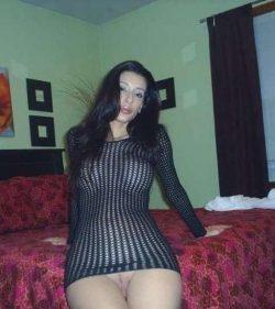 Развратная девушка, познакомлюсь с мужчиной для секса в Тамбове