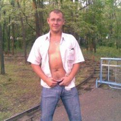 Парень ищет девушку, женщину для обоюдных приятных встреч в Тамбове